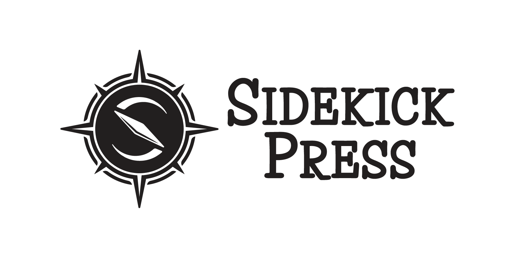 Sidekick Press
